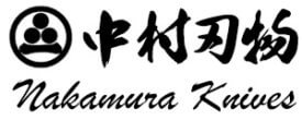 Nakamura Knives