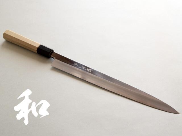 kaishin-wa