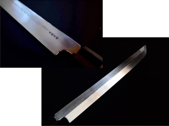 kaishin04
