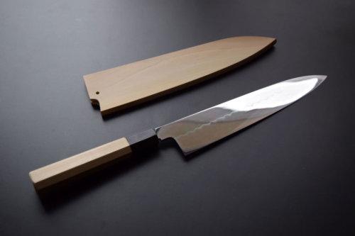honyaki-gyuto-nami2