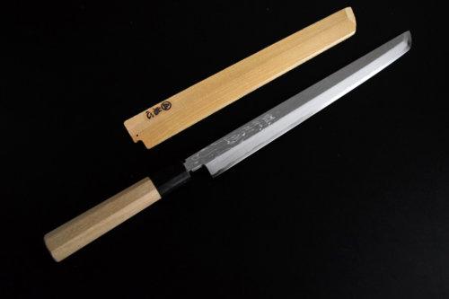 kaishin-whitesteel1-suminagashi-sakimaru-takohiki-1